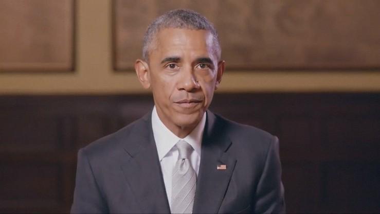 Republikanie anulowali 14 rozporządzeń Obamy. Ma to pomóc zaoszczędzić miliony dolarów
