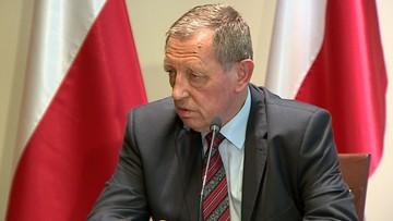18-11-2016 21:35 MŚ: Polska będzie organizatorem szczytu klimatycznego w 2018 r.