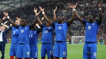 EURO 2016: Mini Mundial? O złoto powalczy aż 17 nacji!
