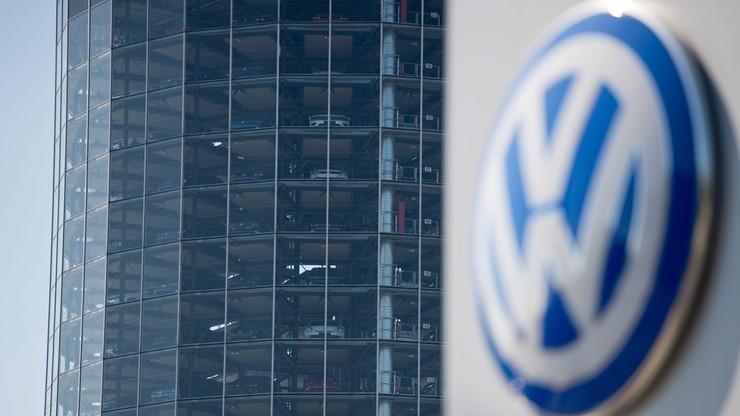Volkswagen oficjalnie wycofał się z rajdowych MŚ