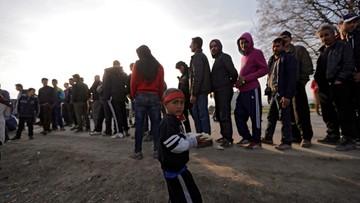 22-03-2016 10:28 Nowek: ataki to fiasko polityki migracyjnej. 5 proc. muzułmanów to radykałowie