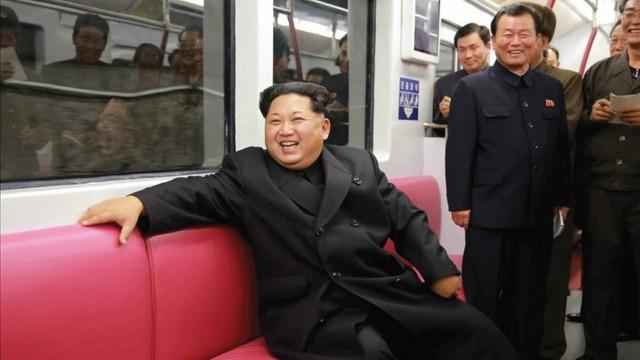 Korea Płn. będzie rozmawiać z Koreą Płd. - pierwsze spotkanie już w przyszłym tygodniu