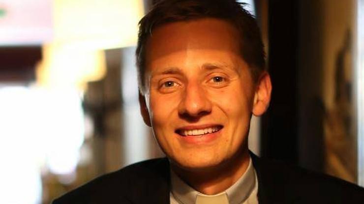 Ks. Międlar będzie pracował w parafii w Tarnowie. Rzecznik Episkopatu: sprawa definitywnie załatwiona