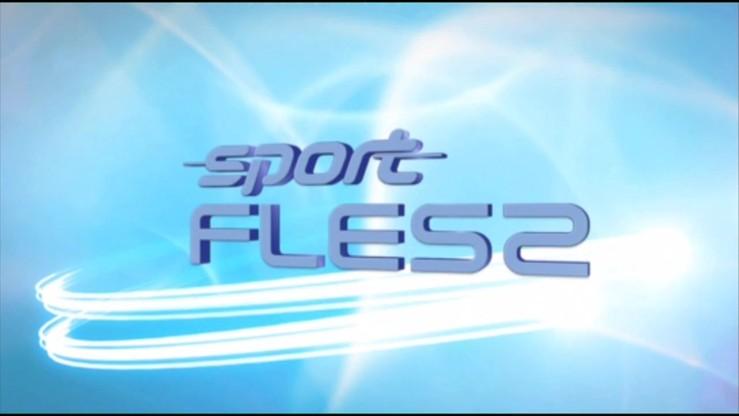 Sport Flesz 13.01