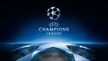 2017-05-22 Poznaliśmy 19 uczestników Ligi Mistrzów 2017/2018