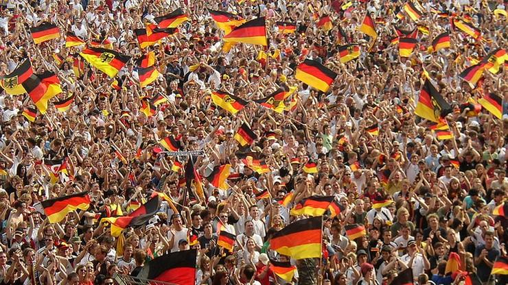 Niemcy: liczba mieszkańców o migranckich korzeniach wzrosła do 18,6 mln