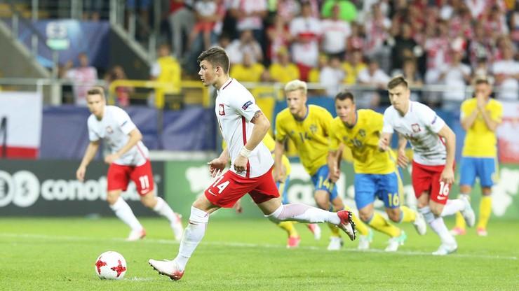 3,7 miliona widzów oglądało mecz Polska - Szwecja w Polsacie i Polsacie Sport