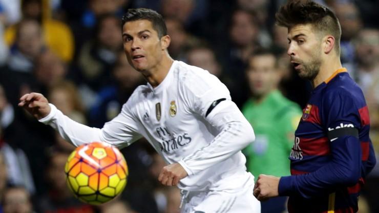 Ronaldo postawił ultimatum Realowi: albo Benitez, albo ja