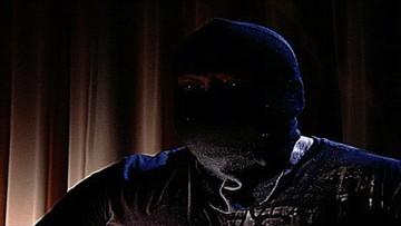 """23-02-2017 14:23 Były gangster """"Masa"""" chce 100 tys. zł za nazwanie go kłamcą. Pozwał żonę Gołoty"""