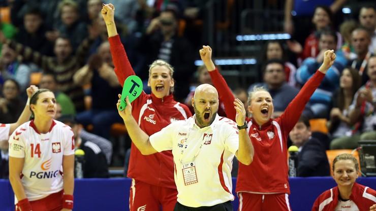 Rasmussen: Wygrało polskie serce