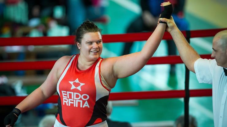 ME w boksie: Kusiak w finale, Drabik i Siwa z brązowymi medalami