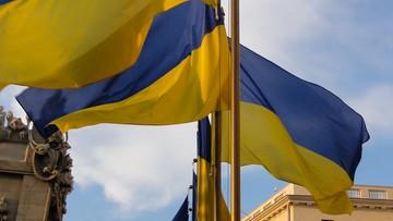 22-08-2016 17:04 Ukraina ściga listami gończymi 18 rosyjskich urzędników