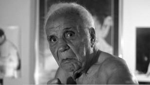 Nie żyje legenda boksu Jake LaMotta