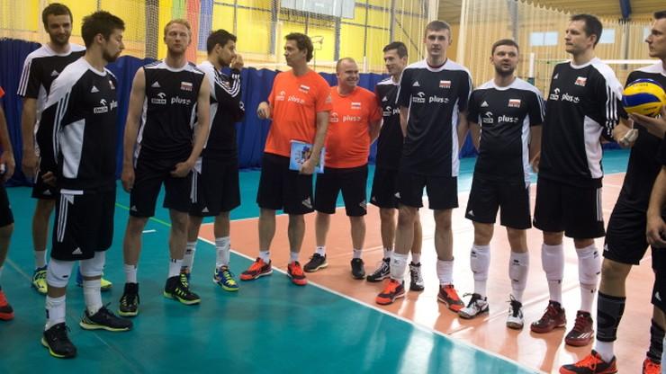 Mielewski: Nowy sezon – nowe zasady. Sporo zmian w siatkarskich przepisach