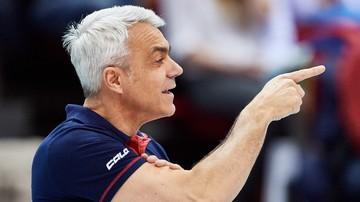 2017-03-24 Anastasi poprowadzi mistrza Włoch?
