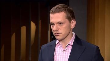 """16-06-2017 15:55 Weekendowe """"Wydarzenia"""" w nowej odsłonie. 18:50 w Polsacie i Polsat News"""