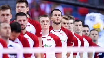 2017-09-09 Kadziewicz: Po mistrzostwach Europy nikt nie wziął na siebie odpowiedzialności