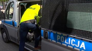 04-06-2017 12:57 Śmiertelne pobicie w Jastrzębiu-Zdroju. W centrum miasta pięciu mężczyzn skatowało 28-latka