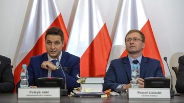 18-09-2017 15:00 Komisja weryfikacyjna uchyliła decyzje władz Warszawy ws. Poznańskiej 14 i sprawdzi willę Jaruzelskiego