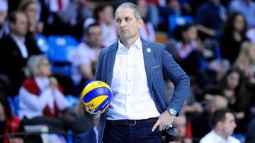 2017-01-20 Polska 2017: Czemu polscy trenerzy nie dostają ofert z zagranicy?