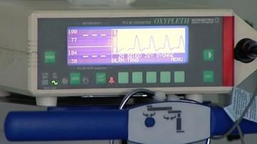 11-06-2016 14:08 Akromegalia: jak rozpoznać groźną chorobę układu hormonalnego. W Polsce 150 nowych zachorowań rocznie