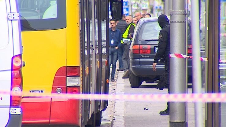 """""""Bardzo dobrze zaplanowany zamach terrorystyczny"""". Prokurator chce 25 lat więzienia dla """"bombera"""" z Wrocławia"""