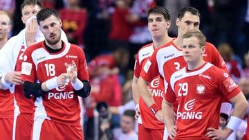 2017-08-30 Reprezentant Polski kończy karierę z powodu kontuzji