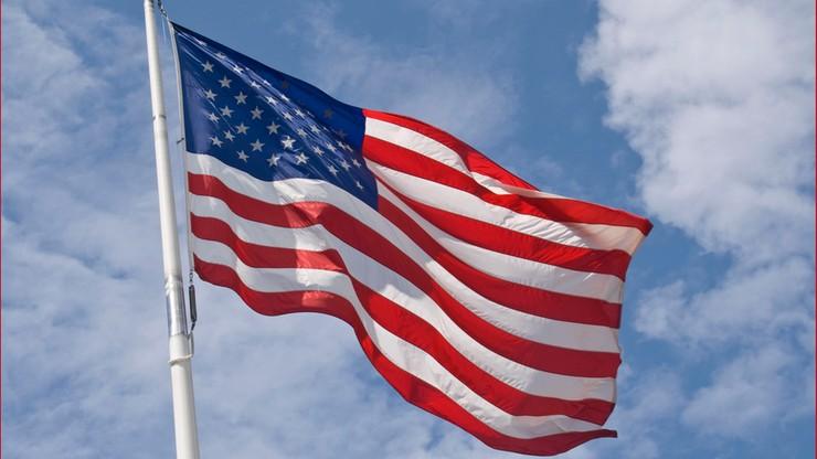 USA: Izba Reprezentantów za ograniczeniem ruchu bezwizowego