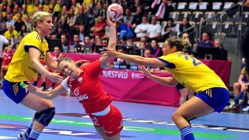 2015-12-07 Szwedzkie media: Polski smok pokonany!