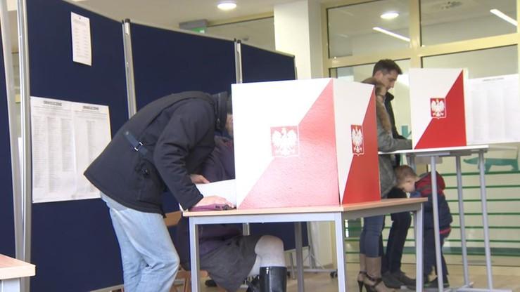 Przedterminowe wybory w Olecku po naruszeniu przez burmistrza ustawy antykorupcyjnej