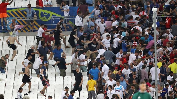 Euro 2016: Przełożono Święto Muzyki w obawie przed kibicami
