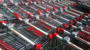 26-01-2017 14:02 Będzie kontrola w Auchan. Minister chce sprawdzić czy żądano deklaracji pobierania 500+