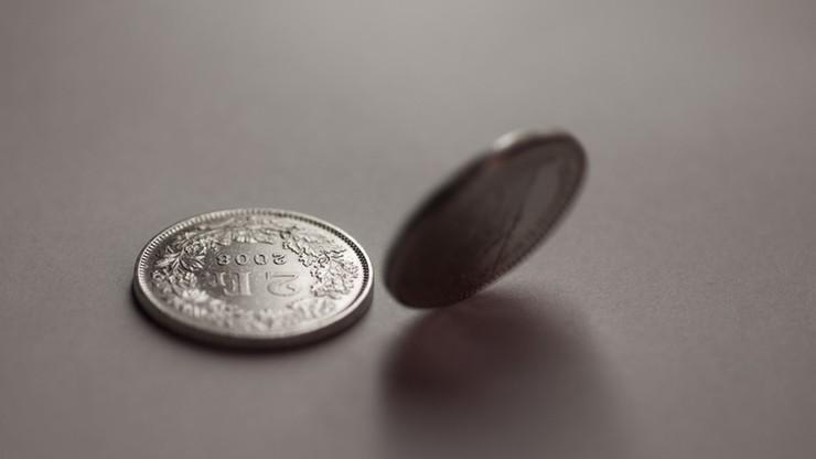 Moody's: banki stracą na przewalutowaniu kredytów frankowych
