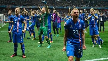 30-06-2016 15:58 Zobaczcie ilu Islandczyków nie oglądało meczu z Anglią. Będziecie zaskoczeni