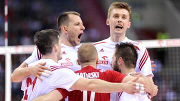 2016-05-20 Turniej kwalifikacyjny w Tokio: Terminarz meczów reprezentacji Polski