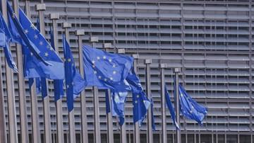23-05-2016 18:14 KE nie przyjmie dziś opinii o praworządności w Polsce. Tak twierdzą unijne źródła
