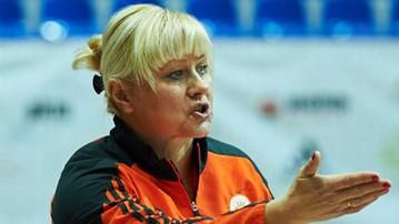 2017-09-15 PGNiG Superliga. Karkut: Nie pałam żądzą rewanżu