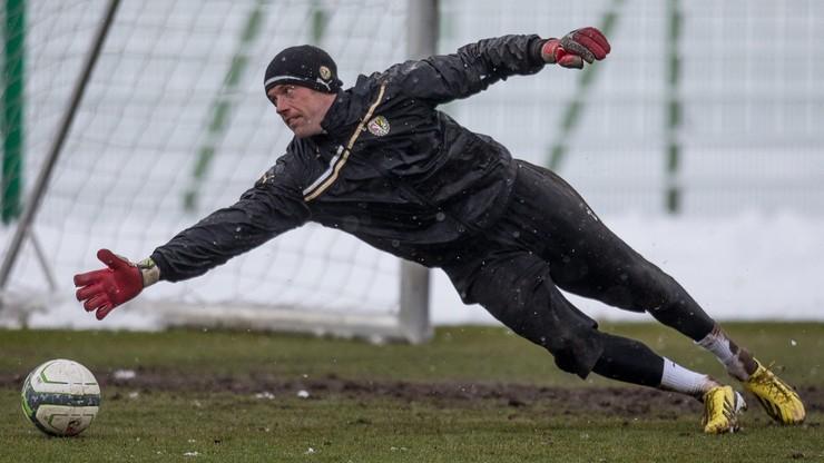 Kelemen wraca do Ekstraklasy i będzie reprezentował barwy Jagiellonii