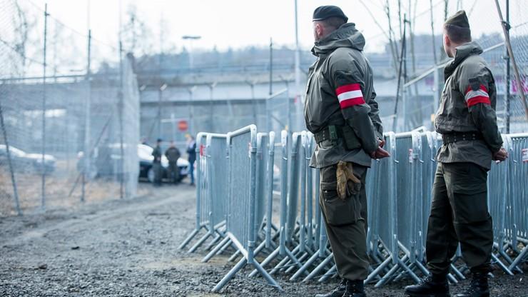Coraz więcej uchodźców w Austrii. Już co szósty mieszkaniec tego kraju jest obcokrajowcem