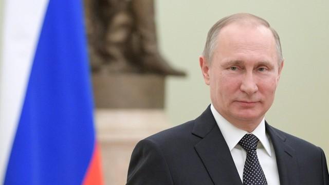 Rosja, Izwiestija: rząd uznał potrzebę podwyższenia wieku emerytalnego