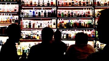 14-04-2016 20:55 Austriackie drinki tylko dla odważnych. Polskie mają średnią moc