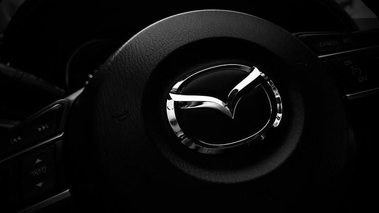 Mazda chce produkować wyłącznie auta o napędzie elektrycznym