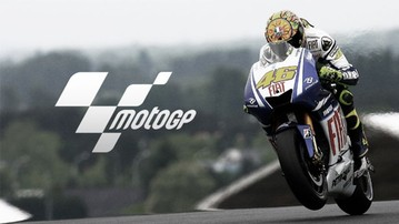 2015-09-10 Moto GP: San Marino - Kliknij i oglądaj NA ŻYWO od 9:00!