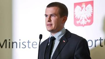 2017-12-06 Polska Fundacja Narodowa wytłumaczyła istotę programu team100