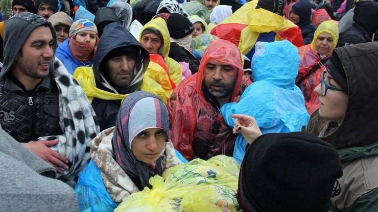 Szwecja nie radzi sobie z deportacją imigrantów. 21 tys. osób czeka na wydalenie z kraju