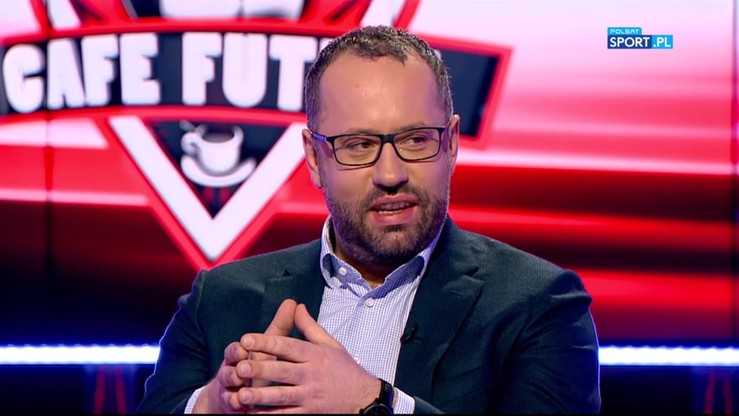 Guilherme stara się o polskie obywatelstwo. Zagra dla reprezentacji?