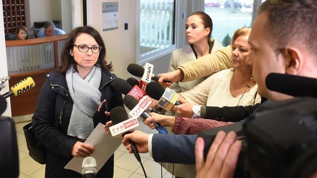 Nowoczesna: Ziobro grozi sędziom sądów powszechnych