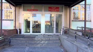 03-03-2017 11:44 Mieszkańcy Raszyna chcą odwołania rady gminy i wójta. Złożyli wniosek o referendum