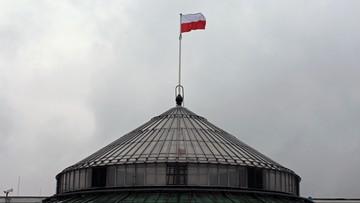 21-01-2017 17:51 Kuchciński o liście do posłów opozycji: chcemy poznać opinie drugiej strony