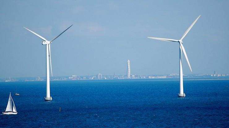 Nowelizacja ustawy o odnawialnych źródłach energii podpisana